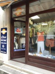 kiskunhalas sunshine butik