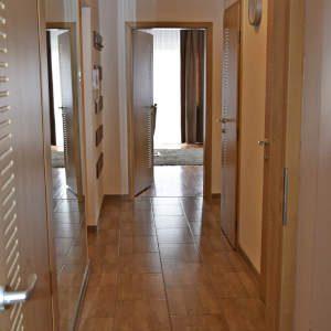 apartman-kiskunhalas4.jpg