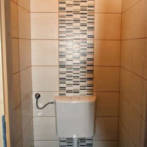 weninger-apartmanok-semmelweis